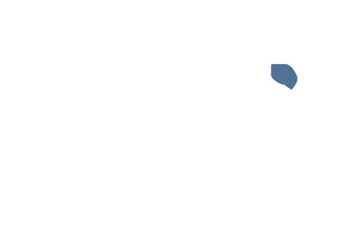 Sito di ASPIC Umbria